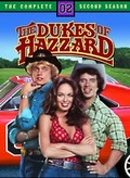 The Dukes of Hazzard: Seizoen 2