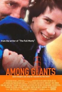 Among Giants