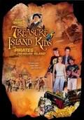 Treasure Island Kids: The Pirates of Treasure Island