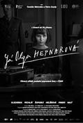 I, Olga Hepnarov� (J�, Olga Hepnarov�)