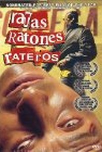 Ratas, Ratones, Rateros (Rodents)