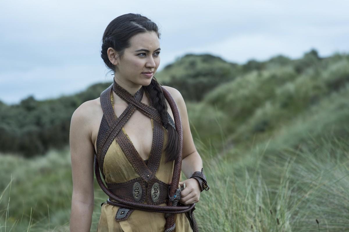Game Of Thrones Season 4 Subtitles Shaanig Subscene