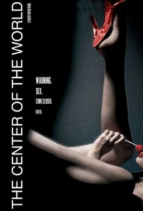 The center of the world 2001 free torrent download