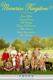 Moonrise Kingdom (2012)