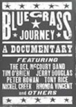 Bluegrass Journey