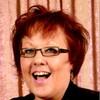 Debbie Lynn Elias
