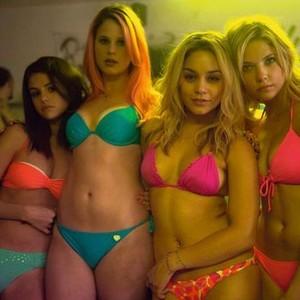 bikini spring break 2012 movie watch online