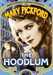 The Hoodlum (The Ragamuffin)