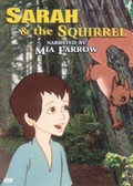 Sarah and the Squirrel (The Seventh Match)