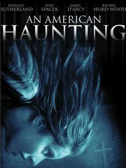 An American Haunting (2006)