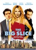 The Big Slice