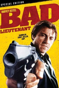 Image result for bad lieutenant