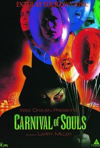 Wes Craven Presents: Carnival of Souls