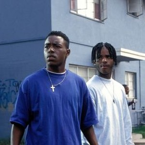 dont be a menace to south central full movie free stream
