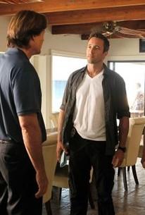 hawaii five o season 1 episode 11 online