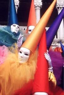 Carnaval (Carnival)