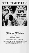 Officer O'Brien