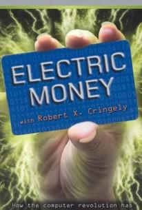 Electric Money
