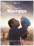 Sharqiya