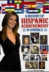 History of Hispanic Achievement in America