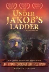 Under Jakob's Ladder