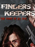 Finders Keepers: The Root of All Evil