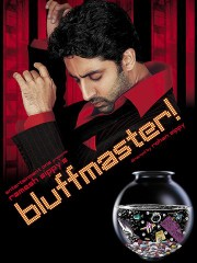 Bluffmaster