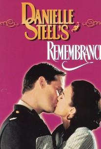 Danielle Steel's 'Remembrance'