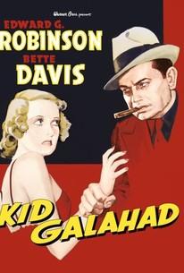 Kid Galahad