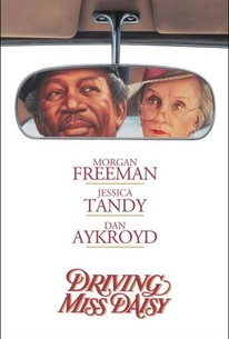 driving miss daisy full movie free download