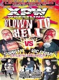 XPW - Blown to Hell