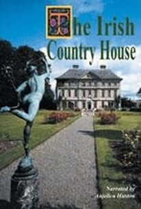 Irish Country House