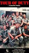 Tour of Duty