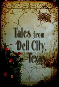 Tales From Dell City, Texas