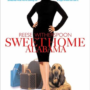 sweet home alabama movie quotes rotten tomatoes