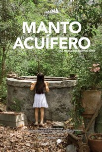 The Well (Manto Acuífero)