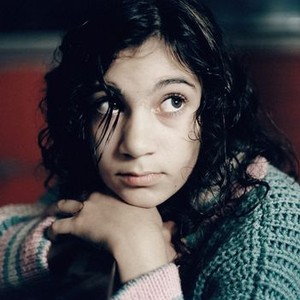 Let The Right One In Photos