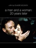 A Man And A Woman, 20 Years Later