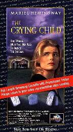 Crying Child