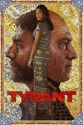 Tyrant: Season 2