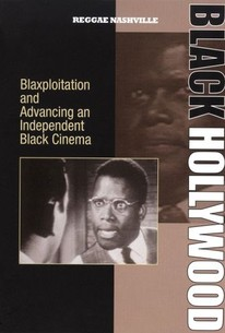 Black Hollywood: Blaxploitation and Advancing an Independent Black Cinema