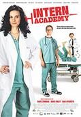 Intern Academy