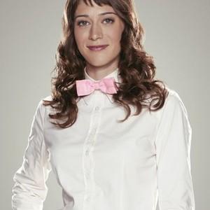 Lizzy Caplan as Casey Klein