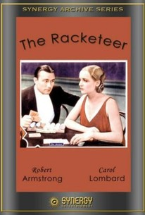 The Racketeer (Love's Conquest)