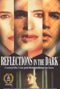 Reflections in the Dark