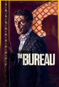 The Bureau: Season 4 - Rotten Tomatoes