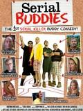 Serial Buddies