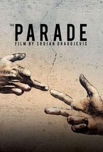 Parada (The Parade)