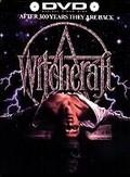 Witchcraft I
