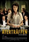 �tertr�ffen (The Reunion)